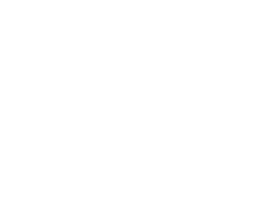 Barbería Wolfpack | Wolfpack Hair & Barber Shop