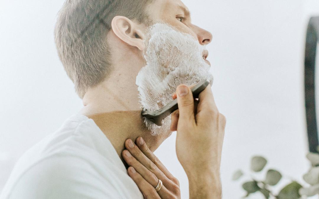 Estos 5 tips te ayudarán a tener una barba arreglada siempre…