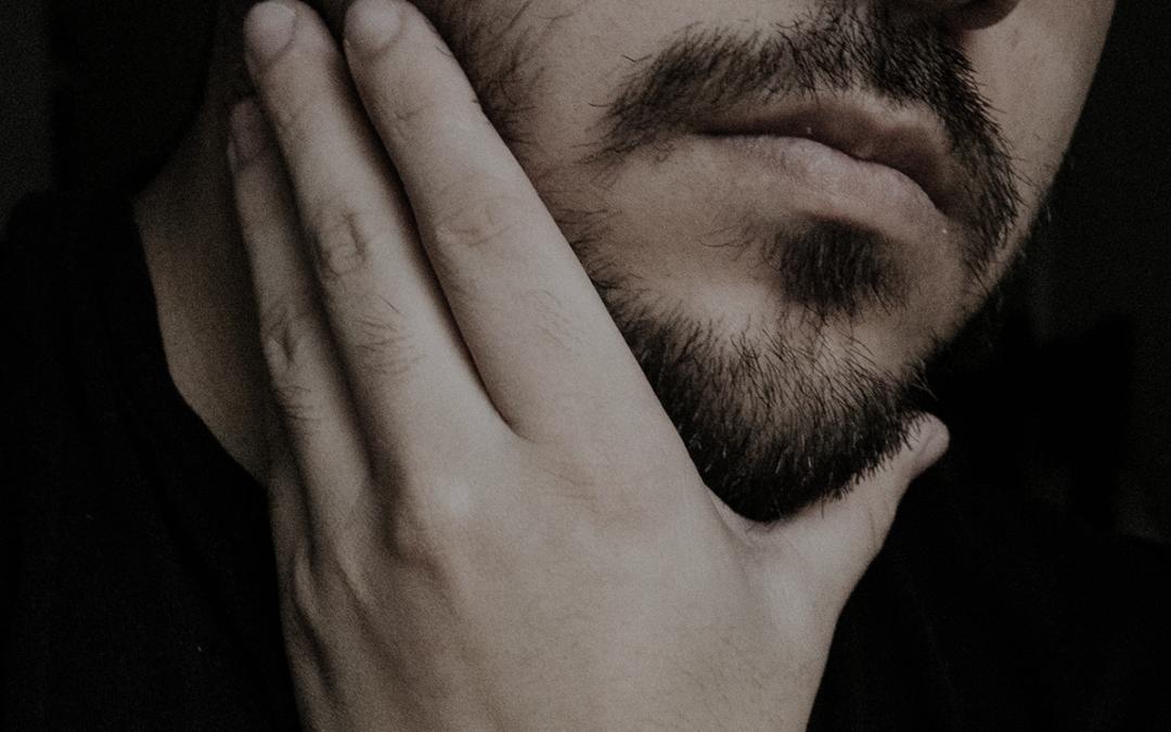 ¿Quieres conocer algunas curiosidades sobre las barbas?