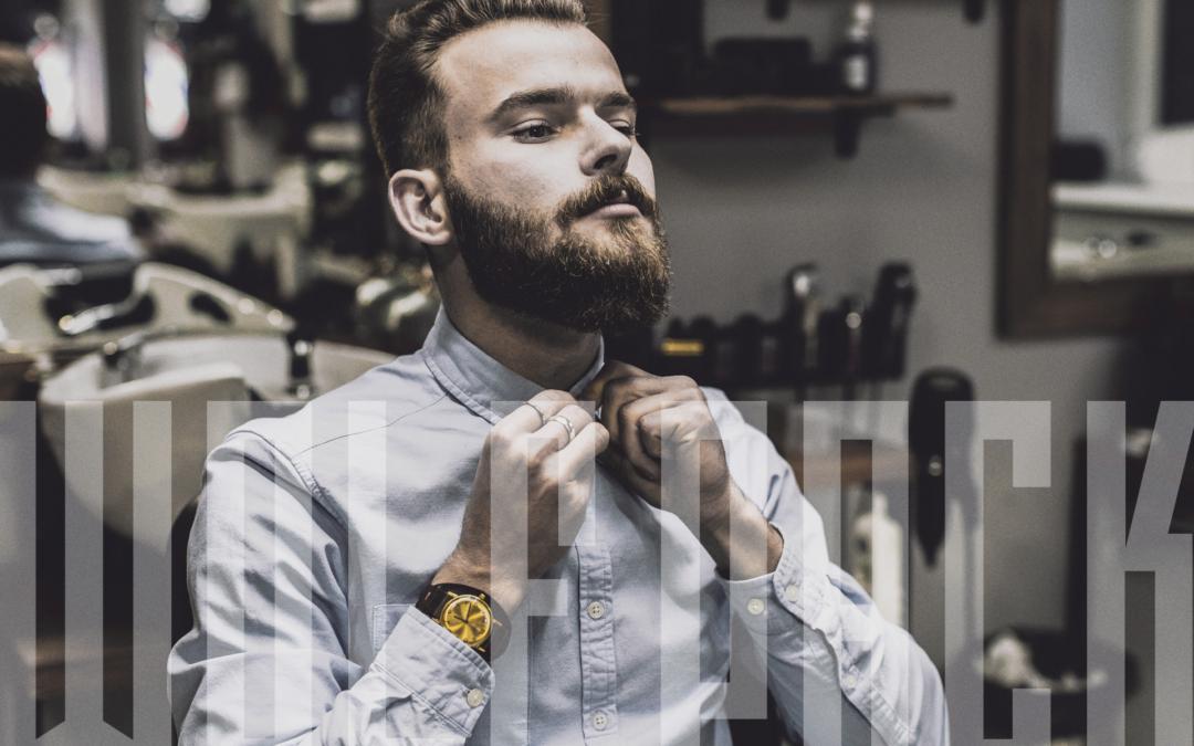 Aprovecha al máximo tu experiencia en una barbería (parte 2)
